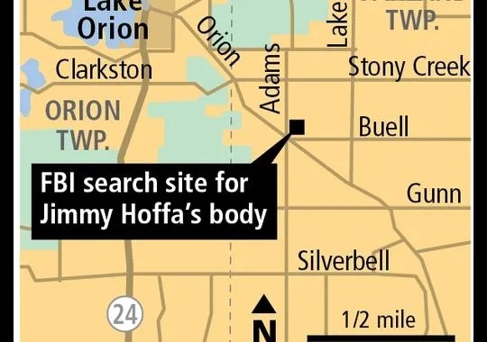 hoffa search map.jpg