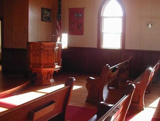 lutheran-church