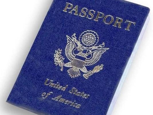 passport fraud
