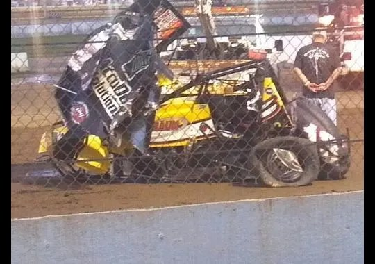 6-12-13-jason-leffler-crash