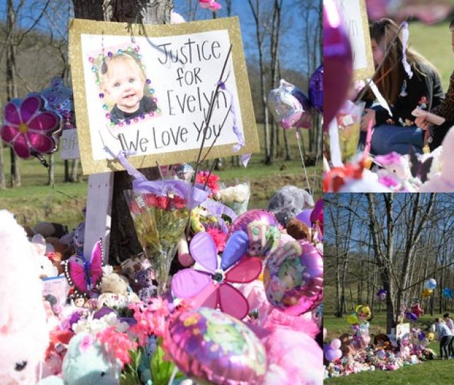 Evelyn Boswells Death Investigation Continues Amid Coronavirus