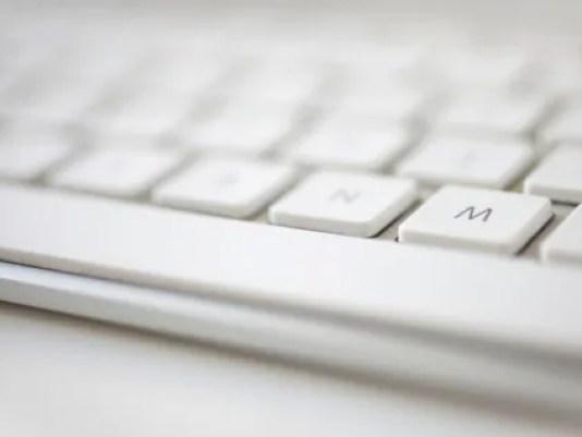 Fortune 500 tech-services firm announces Mesa expansion, hiring 500