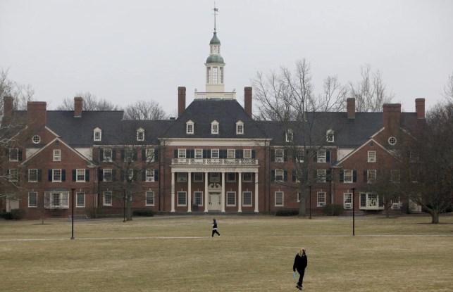 Ohio college: Despite claims, Florida House candidate Melissa Howard didn't graduate