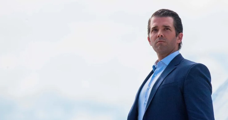 https://www.desmoinesregister.com/story/opinion/columnists/2018/08/31/donald-trump-jr-democrats-reaction-mollie-tibbetts-death-heartless-illegal-immigration-border-wall/1143005002/