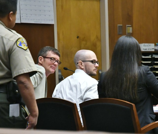 Aaron Rowe Was Sentenced To  Years To Life In Prison For The Death Of His  Week Old Daughter Peyton Rowe Photo Sheyanne N Romero