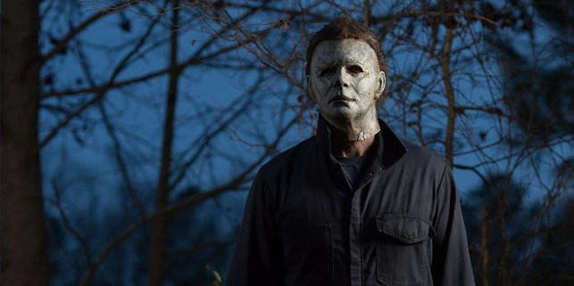 Get ready for Halloween: The 50 best horror movies of the 2000s, ranked
