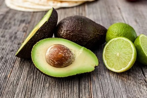 National Guacamole Day 2019:  Chipotle and other restaurants have deals Monday
