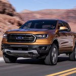 How Pickups Became America S Favorite Vehicle