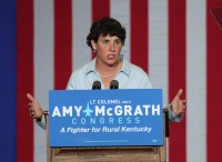 https://www.courier-journal.com/story/opinion/2018/10/18/amy-mcgrath-brings-hope-kentucky-democrats/1680834002/