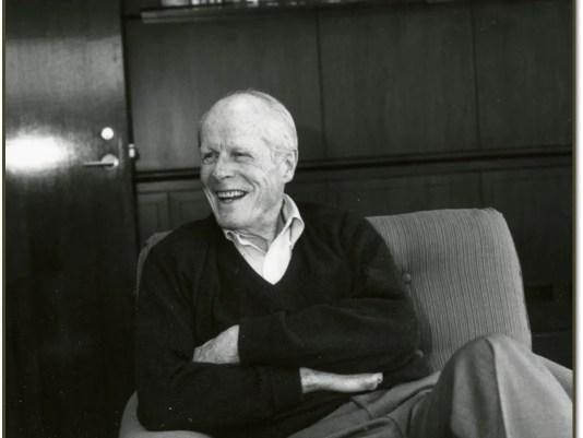 Bill Coors