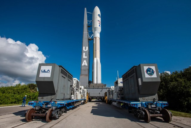c846126f-303f-4adc-8308-2c7a4c8d607a-31467971848_574ec3ebd7_k How to watch tonight's powerful Atlas V launch from Cape Canaveral