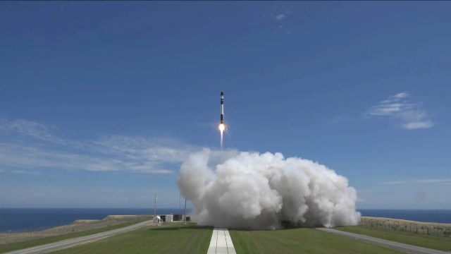 ca4f80d2-6edf-433d-a894-f9dc82c3e25d-rocketlab_StillTesting-Pad2 Rocket Lab picks Virginia over Florida for first US launch site