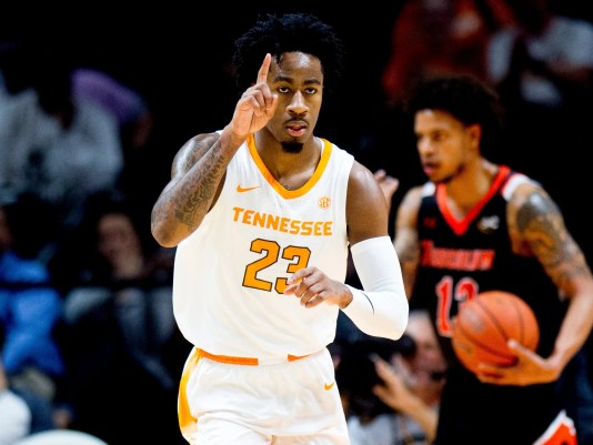 Image result for tennessee tusculum bball