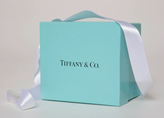 Louis Vuitton owner LVMH is reportedly looking to add U.S. luxury jeweler Tiffany & Co. to its portfolio.