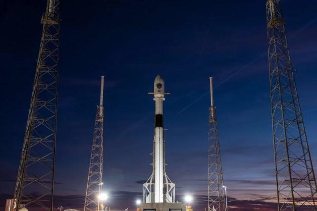 ea892abb-0ae3-4556-b85d-02c95f903d32-DuqMiJXWwAEpCHz Air Force: Government shutdown won't impact Florida SpaceX launch