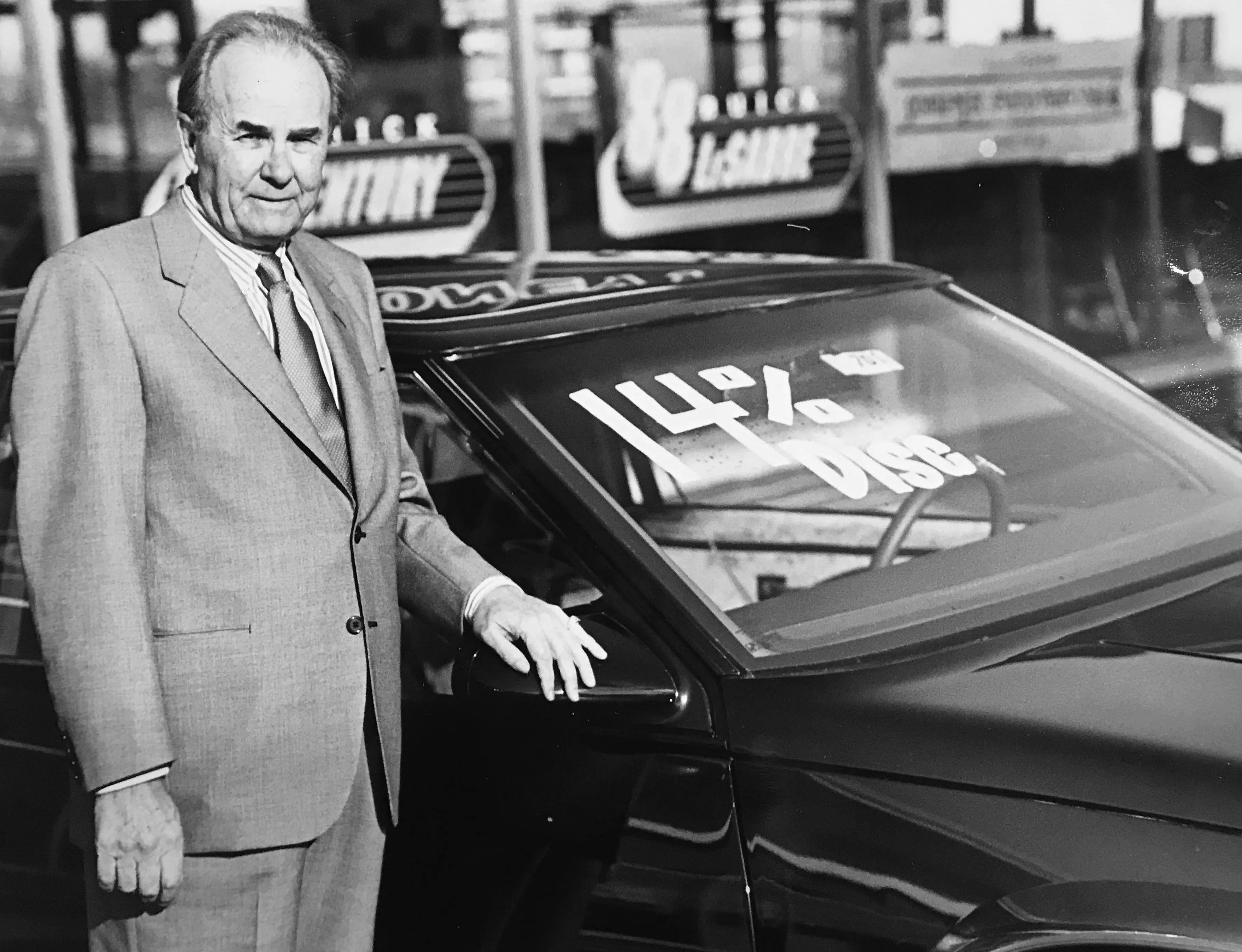 100 Unique Car Wash Slogans And Auto Detailing Slogans