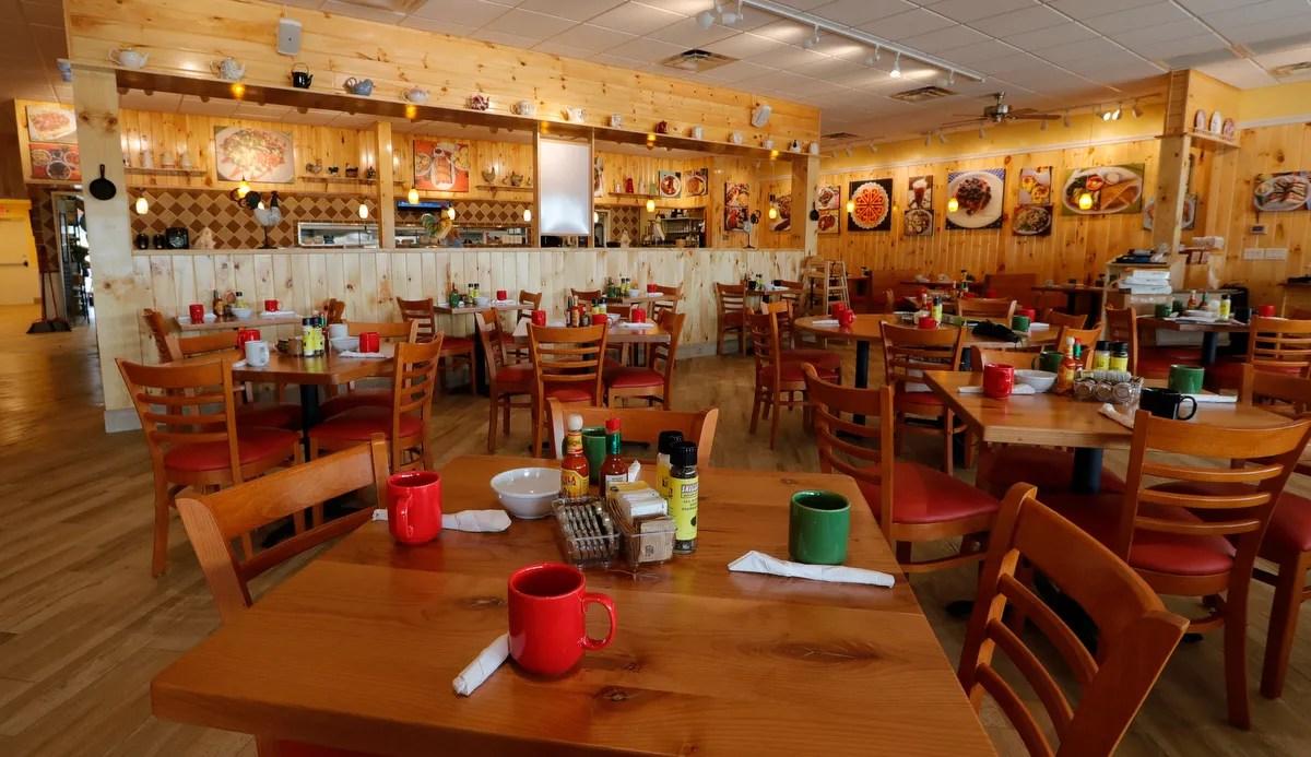 Family Restaurants Fort Myers