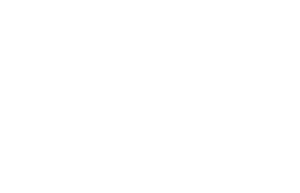 Search for MyCentralJersey to get our app