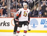 Countdown to NHL trade deadline: The 15 players expected to move