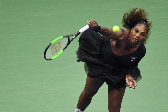 Tennis: Women's singles players who have held the No. 1 ranking in WTA history