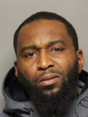 Derro Smith is responsible for shooting a man last December in Wilmington.