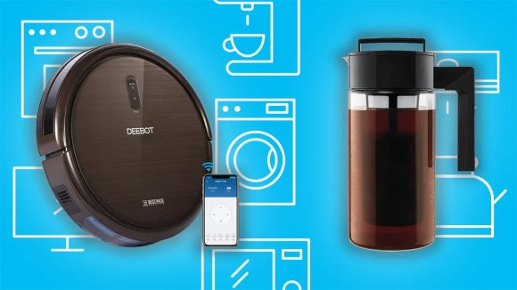 Snag these great products for your home.