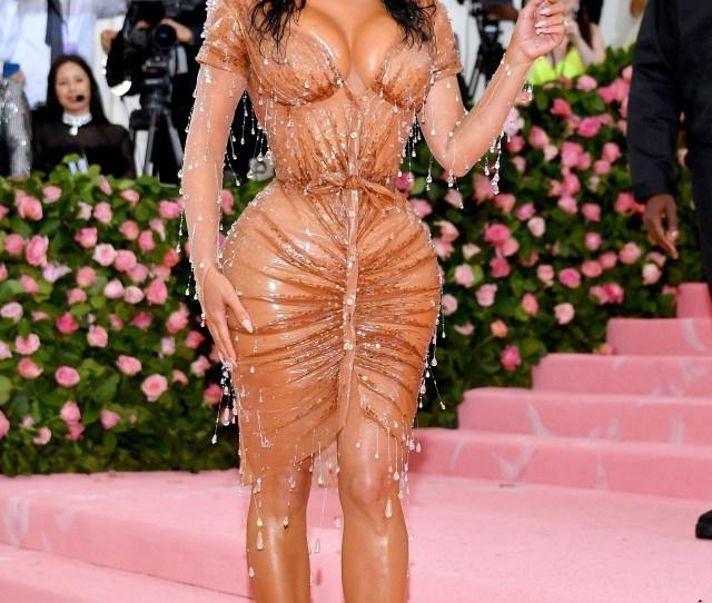 Kim Kardashian Beyonce More Most Shocking Sexy Looks Of