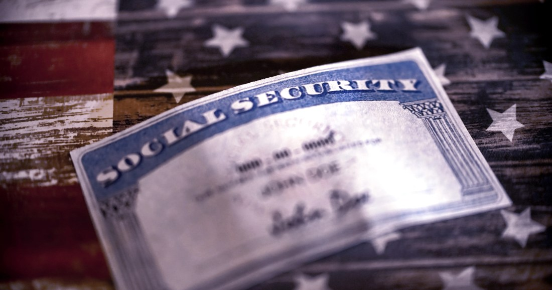 Social Security impostor scam: It's growing, and this is how it works