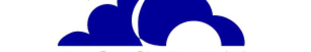 e76fea04-16c5-4ee9-a045-c4d1db5a2b52-Rocket-Crafters-logo-banner-1200x200 Three senior softball teams take home titles