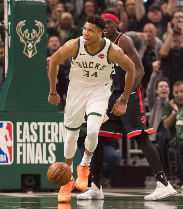 217859a4-9f65-416e-9791-75f6781f422d-2019-05-17_Giannis1 Bucks dominate Raptors to take 2-0 lead in East finals