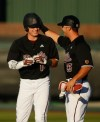 ASU baseball stuns No. 4 Stanford with four-run rally in ninth inning