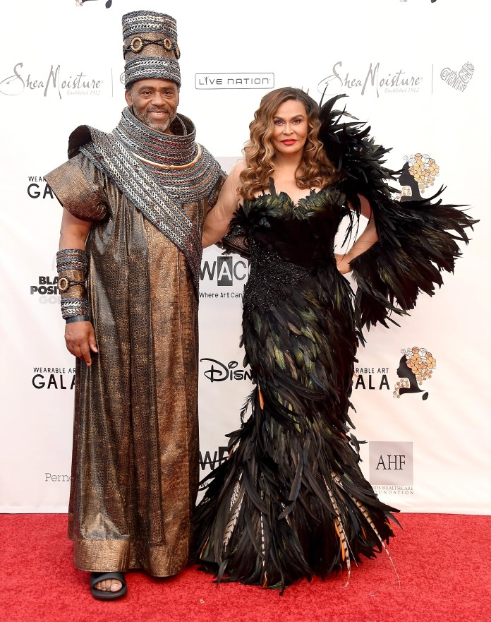 Image result for wearable gala 2019
