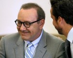 Kevin Spacey criminal groping case dropped by prosecutors due to accuser