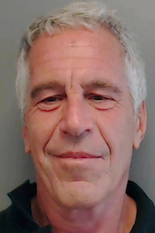 20cd863e-605c-470e-ba27-f6dff129e809-AP_Sexual_Misconduct-Epstein Prosecutors: Evidence Jeffrey Epstein tampered with witnesses and is worth more than $500M