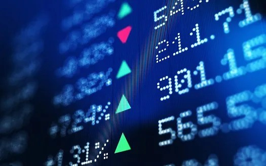 Everything about Professional Trading Software - Best Stock Trading Platform ...