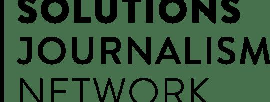 Resolution Journalism Network