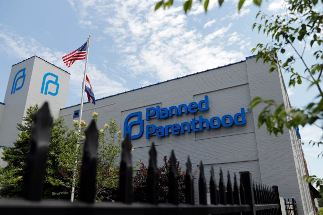 Planned Parenthood to open mega-clinic in Illinois, a 'regional haven' for abortion access