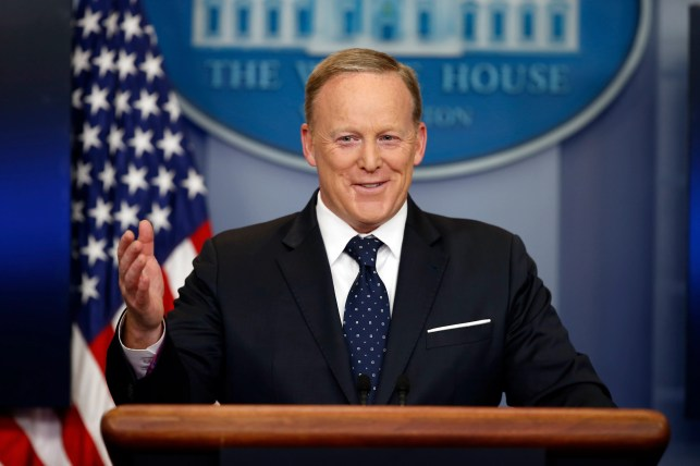 Trump's former aide joins 'Dancing with the Stars;' Here are all the other celebs competing
