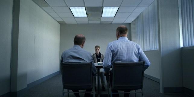 Review: Netflix's 'Unbelievable' is a harrowing true crime must-watch