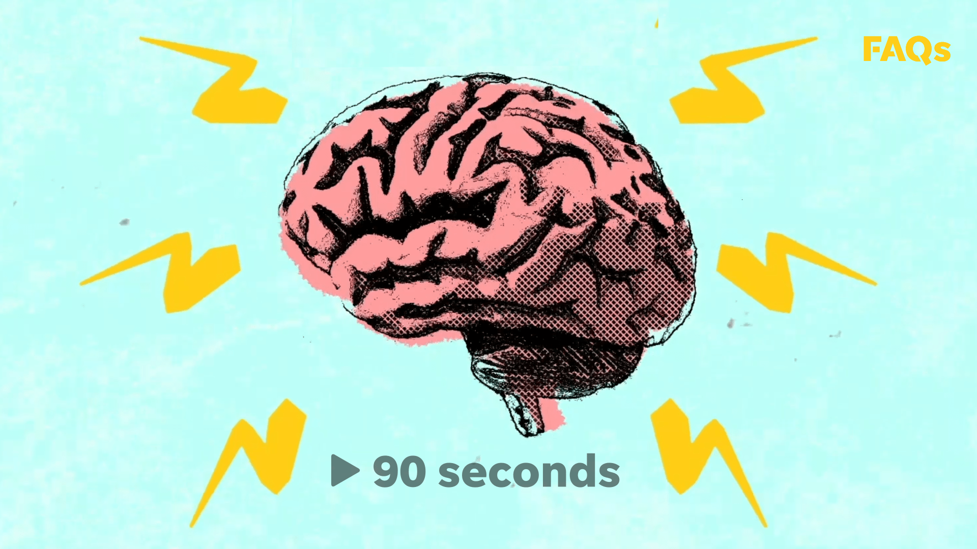 To Phone Use How Addiction Rewires The Brain