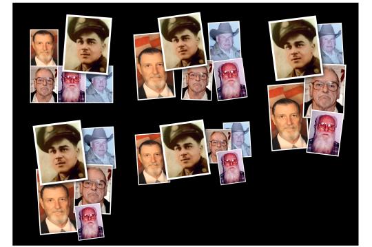Authorities are investigating 10 suspicious veteran deaths at the VA hospital in Clarksburg, West Virginia.