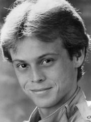 "Rob Garrison, star of ""Karate Kid,"" has died."
