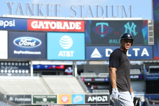 Yankees-Twins ALDS preview: Minnesota looks to reverse postseason history against New York