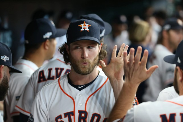 Astros-Rays Game 5 preview: Tampa Bay looks to complete comeback against Houston