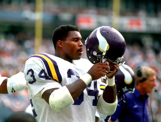 30th anniversary of Herschel Walker trade: Counting down NFL's biggest in-season trades