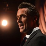 What's at stake in California recall election of Gov. Gavin Newsom? 💥💥