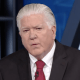 Hockey Night in Canada analyst Brian Burke criticized Red Wings center Dylan Larkin for his comments on the All-Star Game.