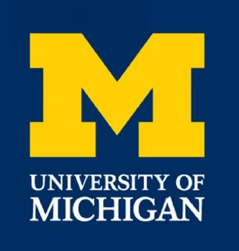 Michigan Provost Martin Philbert placed on leave after sexual misconduct allegations