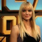 Actress reveals she and Michael Barrett eloped 💥💥