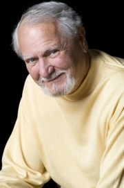 Bestselling author Clive Cussler died Feb. 24, 2020 in Scottsdale.